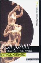 Don Juanii care ne conduc