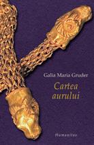 Cartea aurului