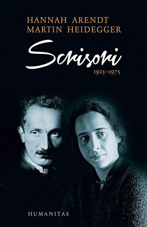 Scrisori 1925–1975 și alte documente