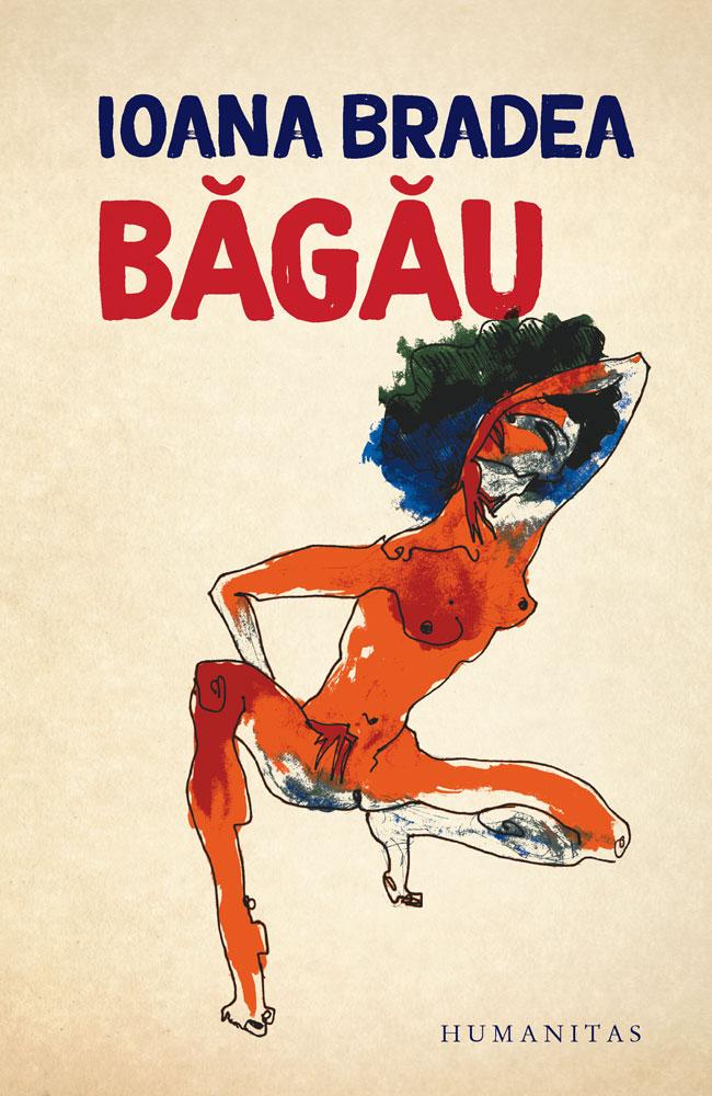 Băgău